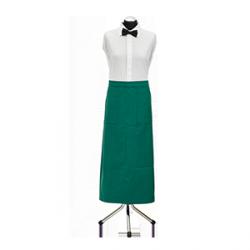 Zapaska kelnerska – zielona