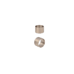 Pierścień – srebrny