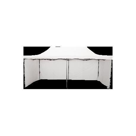 Namiot biały – 3x6 m