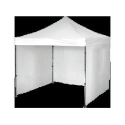 Namiot biały - 3x3 m
