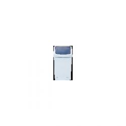 Kosz na śmieci – 60 l