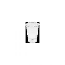 Kubek bezbarwny termo 0,2 l – 100 szt.