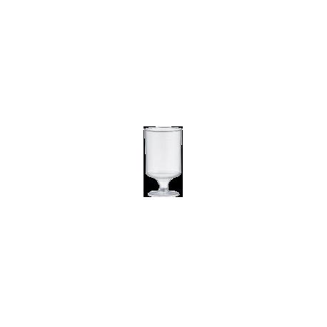 Kieliszek do wina 170 ml– 12 szt.