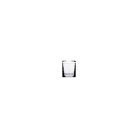 Kieliszek do wódki 40 ml– 50 szt.