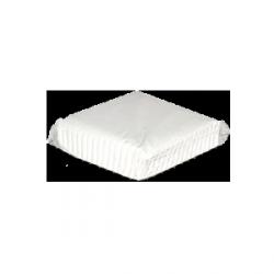 Serwetki gastronomiczne 17x17 cm – 500 szt.