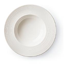 Manhattan - Talerz pasta - 28,5 cm
