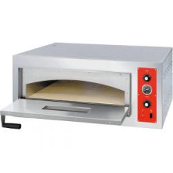 Sprzet kuchenny - Piec do pizzy 105 x 82 x 42 cm