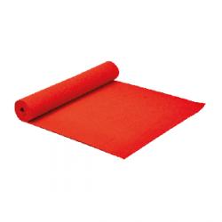 Szatnie - Wykładzina – bordowa – szerokość 2 m ( cena do ustalenia)