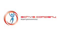 active company