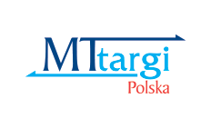 M Targi