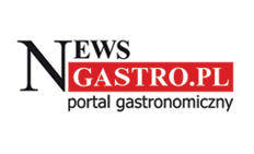 newsgastro