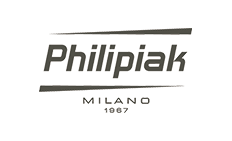 philipiak