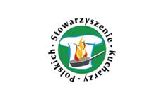 stowarzyszenie kucharzy polskich