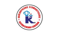 ogólnopolskie stowarzyszenie szefów kuchni i cukierników