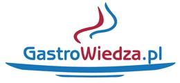 GastroWiedza