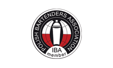 polish bartenders association