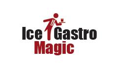 ice gastro