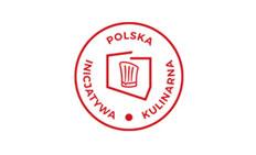 polska inicjatywa kulinarna